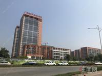 loft复式楼公寓!层高5.09米!