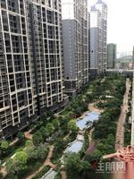 天譽花園 有證 3組團 30萬首付 買83平米 毛坯3房
