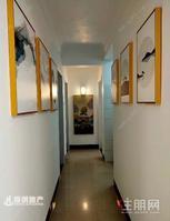 棕榈湾稀缺小三房,2号线地铁