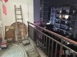 安吉万达商圈桃花源小区