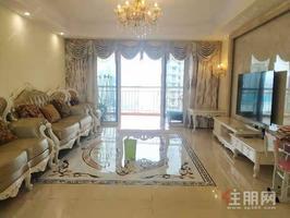 凤岭北/凤岭儿童公园旁边/云景路小学/天桃中学/低市场价三十万