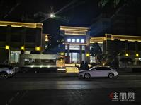 南宁北东盟二小学府豪庭4980元