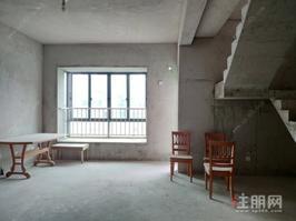 青秀山下/东盟商务区/石门森林公园/万象城后/地铁口/毛坯楼中楼五房出售