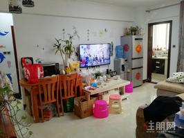兴宁东/汽配城旁/三千亩药用植物园/精装两房出售/价格实惠