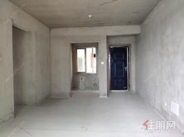 青秀区/凤岭北/佛子岭路/南宁东站88平三房两厅两卫