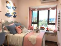江南8字头精装3房,首付20万,碧桂园物业,给您一个高品质的家!