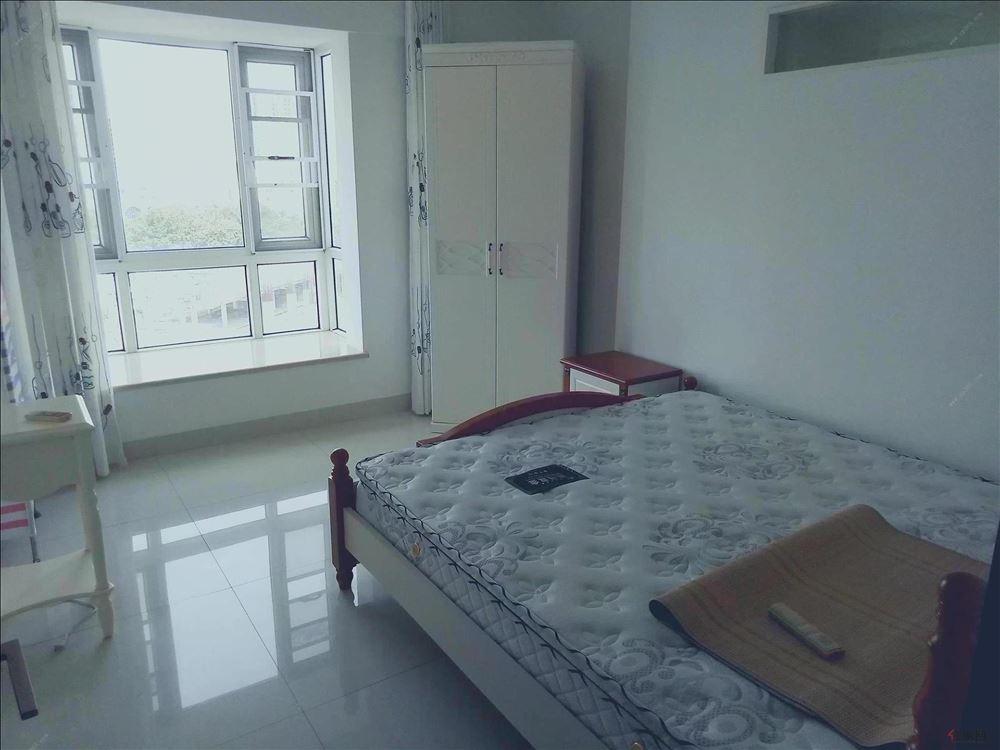 第五中学旁 滨城大厦3房2厅 中装出售仅88万