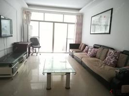 北京路 宁春城旁 万科城市花园 4房2厅 中装 仅售65万