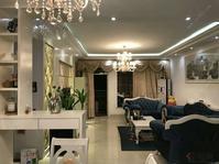 凤岭南汇东郦城精装二房 国际三中 地铁房