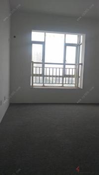 南宁公安局厢竹生活区单位房出售送车位