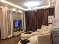 普罗旺斯卡地亚庄园 富人居 豪华装修3房 拎包入住 业主急售