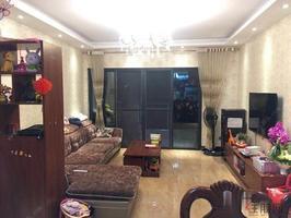 江宇世纪城+五号线地铁口+大三房低价出售,户型方正,通风采光好