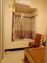 光华苑 精装 2房2厅1卫 82m 黄.金三楼 急售