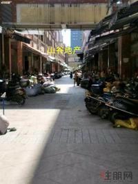 江南银丰中药港区旺铺只需75万.3到四千
