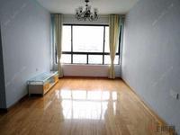 逸夫+11中小户型(凯丰大厦)1房63万可租1800,总房款低