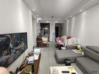 普罗旺斯 精装两房 实拍图片 南北通透 随时看房 品质小区