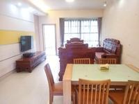地鐵3號線旁青秀山下新新家園精裝3房送紅木家具首付22萬
