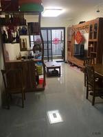 嘉和城温莎北郡精装三房仅售85万