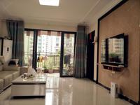 五象新区 恒大绿洲 151平四房 单价1万平 地铁4号线