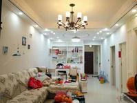 良慶區啟美新城精裝修兩房可改三房只賣81