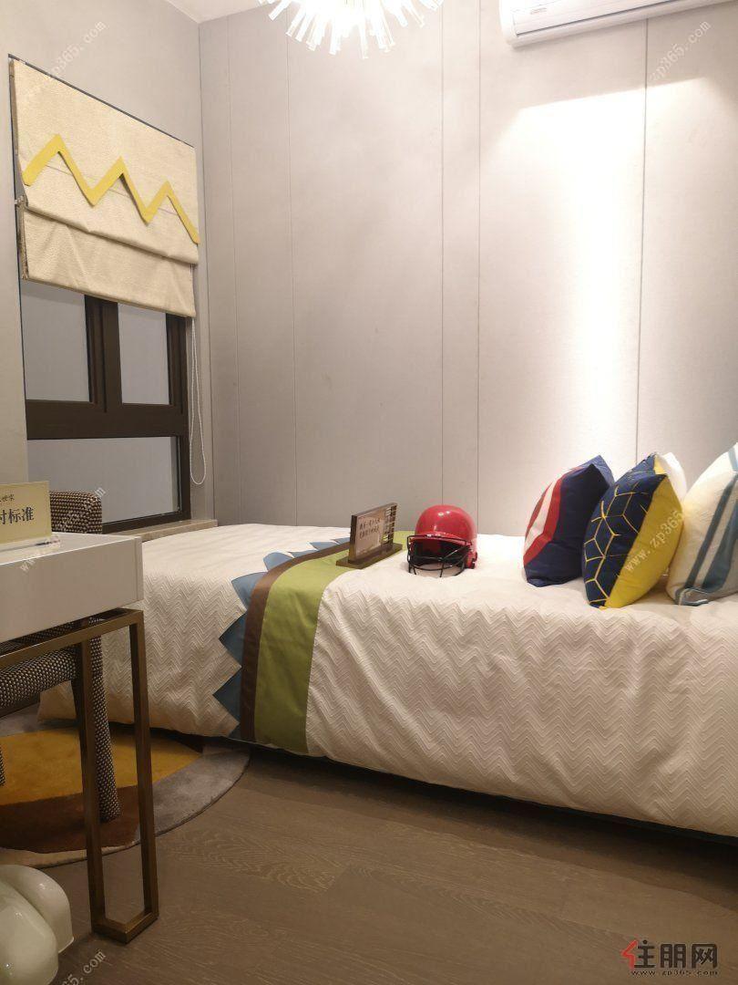 五象湖新区(金玖世家)89平精装三房 +2号线地铁口+学校附近
