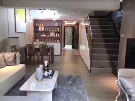 五象东繁华地段(宝能城市广场)60平loft公寓 买一享二