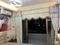 长堽路BRT公交车站 3号地铁线盛天果岭 精装1房1厅送家具