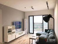 华润二十城小户型简约风格低于市场价20万