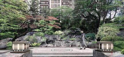五象湖  低密度高端小區 龍光天瀛旁1.8萬起 讀名校 三中 十四中 ( 建發五象印月)