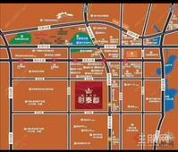 地铁沿线,坐享保税区商圈,升值空间大