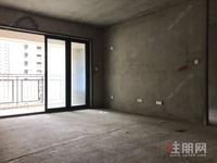 青秀区凤岭南常青藤2房75平米100万