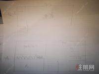江南区壮锦大道八桂绿城别墅5房356.64平米670万