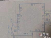 江南区白沙大道荣和新城3房97平米85万