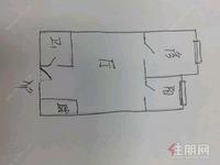 青秀区东葛路昊壮南湖西岸1房60平米80万