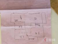 青秀区东盟商务盛天茗城3房120平米250万