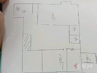 良庆区五象大道聚丰苑3房138平米105万