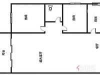 青秀区琅西东盟世纪村2房89.6平米90万