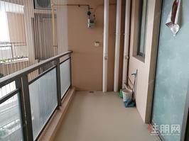 江北大道怡景湾温馨两房出售!
