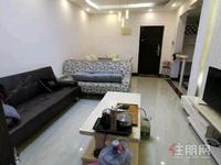 興寧區望州路中海雍翠峰2房72平米85萬