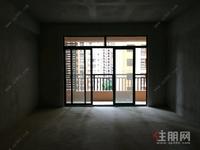 青秀区凤岭北江川悦城3房143平米150万