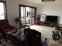 兴宁区秀厢大道中海国际社区4房128平米140万