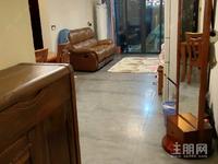 良庆区平乐大道华润二十四城2房70平米170万