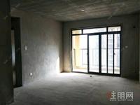 江南区壮锦大道汇东星世界3房95平米98万