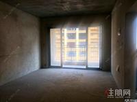 江南区金凯路巴黎香醍3房105平米105万