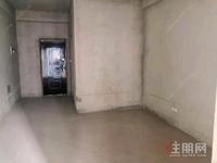 青秀区东盟商务天昌东盟中央城1房50平米100万