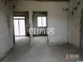 兴宁区秀厢大道鑫利华家园3房82平米90万