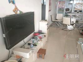 兴宁区望州路香堤雅院3房89平米80万