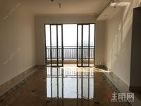 良庆区平乐大道碧桂园天玺湾3房99平米150万