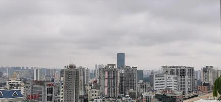 匯東國際地鐵口,居住風水寶地,業主急出售