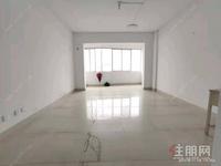青秀区琅西佳运公寓3房105平米130万